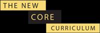 Le Moyne College Core logo